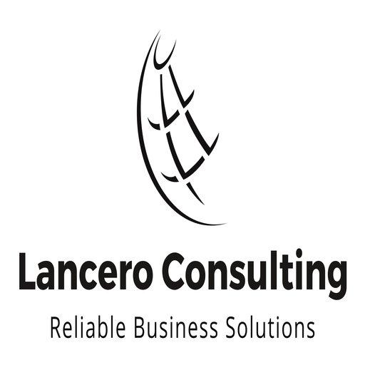 Lancero Consulting